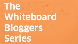 Scalable Image Analysis for Tomorrow and Beyond | Whiteboard Bloggers