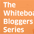 The Rise of Image Services | Whiteboard Bloggers Series
