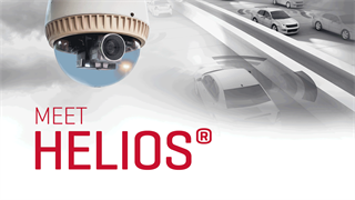 Meet Helios | Accurate Real-time Local Ground Weather Intelligence