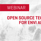 Open Source Technologies for ENVI and IDL