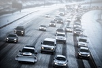 Weather's Biggest Blind Spot: Helios in Transportation