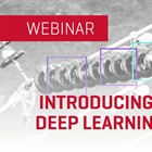 Introducing the ENVI Deep Learning Module