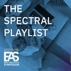 The Spectral Playlist: Selected Presentations from EAS 2020
