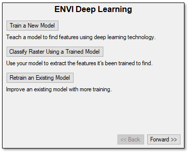 Removing the Complexity of Deep Learning - L3Harris